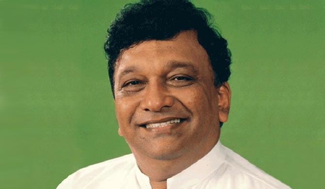 Won't appoint Ranil PM even if 225 MPs signed - President