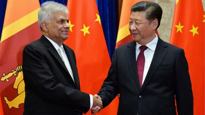 One Belt, One Road Summit: PM to leave for China tomorrow