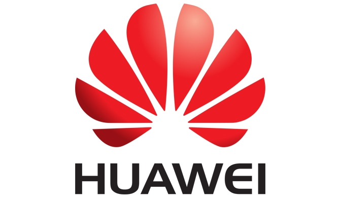 HUAWEI ranked 83 in latest Fortune 500 list